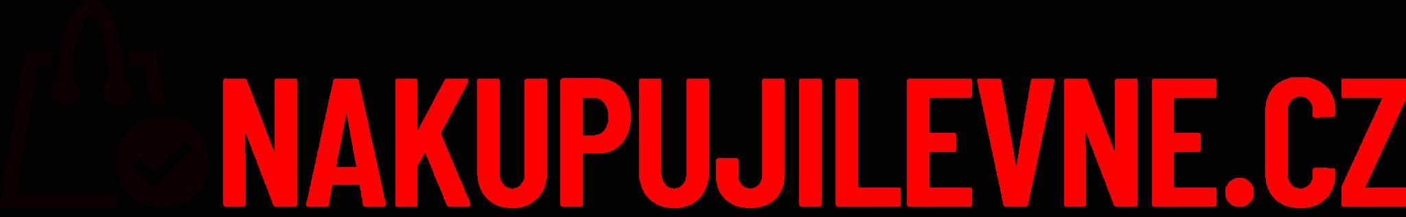 nakupujilevne.cz